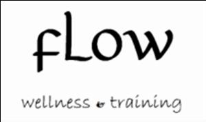"""Εικόνα της Γιόγκα Κυψέλη - """"Flow - Εναλλακτικές Θεραπείες & Εκπαίδευση"""""""