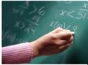 Εικόνα για την κατηγορία Φροντιστήρια Μέσης Εκπαίδευσης