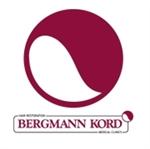 Picture of Μεταμόσχευση μαλλιών Θεσσαλονίκη - Bergmann Kord