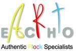 Εικόνα της Χειροποίητες ταπετσαρίες - Αrtecho