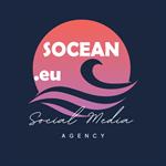 Εικόνα της Εταιρεία μέσων κοινωνικής δικτύωσης - Socean.eu